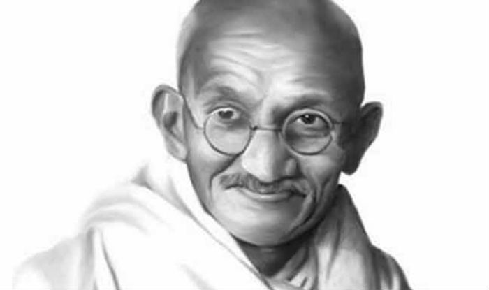 GANDHI'S CONTRIBUTION TO UNIVERSAL PEACE AND  HARMONY THROUGH UNITY OF RELIGIOUS  PHILOSOPHY AND OTHER MEANS