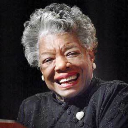 AUTOBIOGRAPHICAL NARRATIVES  IN THE FICTION OF MAYA ANGELOU