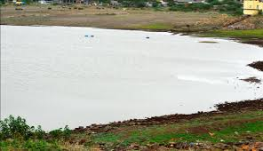 STUDY ON CHEMICAL PARAMETERS OF DIFFERENT  FRESHWATER BODIES IN WASHIM TOWN OF  MAHARASHTRA.