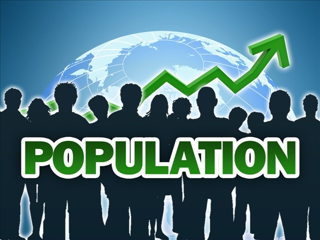 POPULATION GROWTH AND LANDUSE  CHANGE: A CASE STUDY OF AKHNOOR TEHSIL