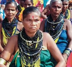 SOCIAL EXCLUSION AND DEPRIVATION OF SCHEDULED TRIBES:  THE CASE OF JENU KURUBAS IN KODAGU DISTRICT OF KARNATAKA