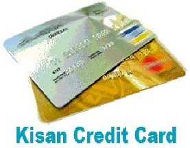 KCC – AN INSTRUMENT OF FINANCIAL INCLUSION