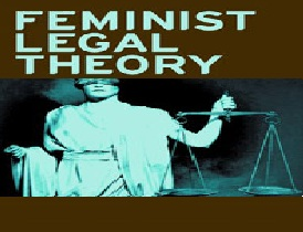 SOME ASPECTS OF THE FEMINIST LEGAL THEORY