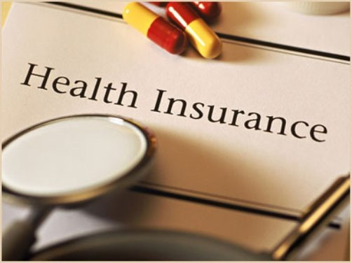 A STUDY ON HEALTH INSURANCE IN INDIA