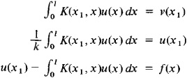 EXISTENCE OF LOCALLY ATTRACTIVE  SOLUTION TO NONLINEAR  QUADRATICVOLTERRA INTEGRAL  EQUATION
