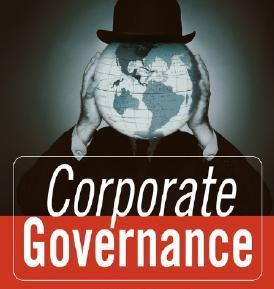 CORPORATE GOVERNANCE IN INDIA  PERSPECTIVE