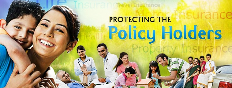 POLICY HOLDERS AWARENESS LEVELS TOWARDS LIFE INSURANCE –  (A Comparative study of Rural and Urban in Secunderabad Division)