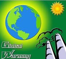 A STUDY ON THE AWARENESS OF GLOBAL  WARMING AND ITS CAUSES AMONG THE  SECONDARY SCHOOL TEACHERS IN NIZAMABAD DISTRICT OF TELANGANA  STATE