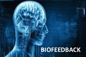 REVIEW: AN INSIGHT ON BIOFEEDBACK  AND ANXIETY CHAOS