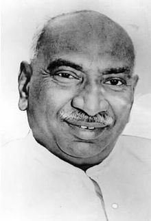 K.KAMRAJ : FROM THE POSITION OF THE  TAMIL NADU CONGRESS COMMITTEE PRESIDENT TO THE CHIEF MINISTER OF THE MADRAS STATE