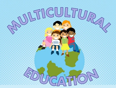 MULTICULTURALISM IN INDIAN EDUCATION