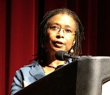SUBJUGATION OF BLACK WOMEN AND THEIR REVOLT AGAINST OPPRESSION  IN SELECT NOVELS OF ALICE WALKER