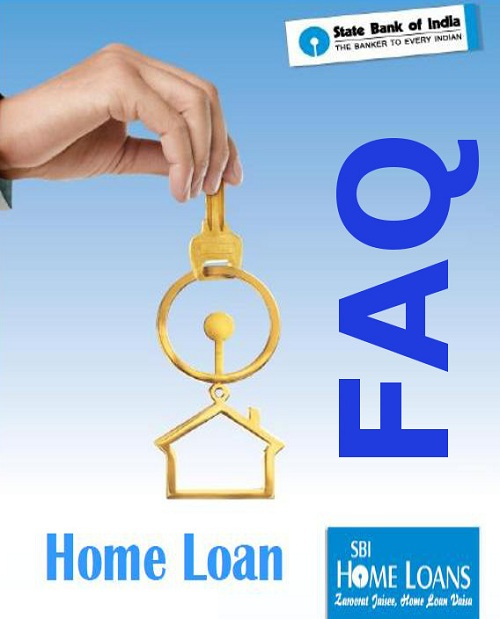 A STUDY ON THE FUNCTIONING OF HOUSING LOAN DEPARTMENT OF SBI