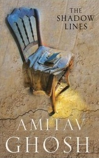 "REMINISCENCES AND NARRATION: A STUDY ON THE NOTION OF NATION IN  AMITAV GHOSH'S ""THE SHADOW LINES"""