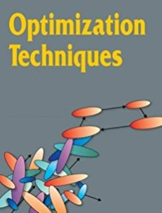 OPTIMIZATION TECHNIQUES IN MANAGEMENT EDUCATION: PREMIUM SOLVER AS A TOOL FOR OPTIMIZATION