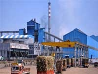 MANAGEMENT OF SOLID WASTE IN SUGAR INDUSTRY