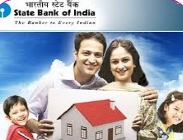 A STUDY OF HOME LOAN SCHEMES OF SBI