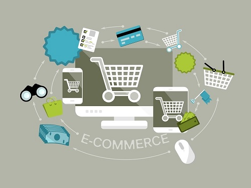 STUDY ON PRIVACY AWARENESS IN E-COMMERCE