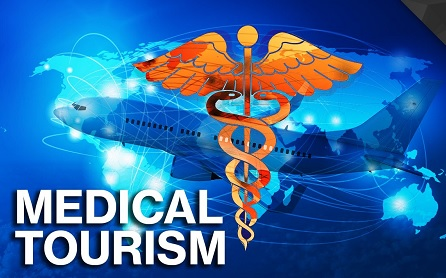 MEDICAL TOURISM: AN EN-FOCUSED POTENTIAL TOWARDS SELF SUSTAINABLE  DEVELOPMENT SPECIAL REFERENCE TO SCB, MEDICAL  COLLEGE, CUTTACK, ODISHA.