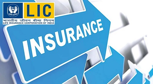 IMPACT OF PRIVATISATION ON LIFE INSURANCE CORPORATION OF INDIA